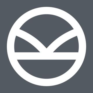 kingsman secret service logo