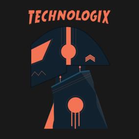 Technologix