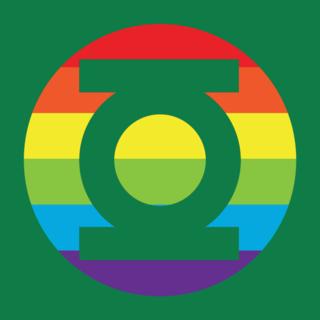 tube gay xx