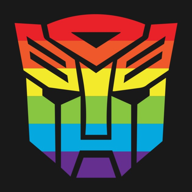 wamu gay pride logo