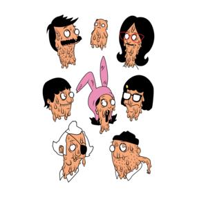 Bob's Mutants