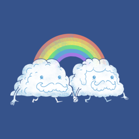 Gay Clouds