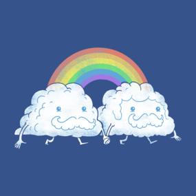 Gay Clouds