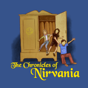 The Chronicles Of Nirvania