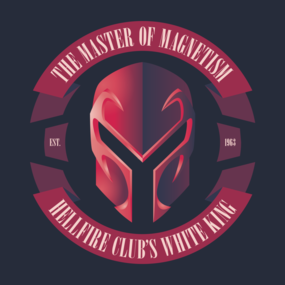 MAGNETO: Master of Magnetism